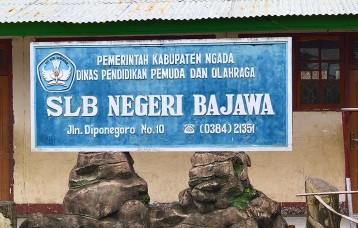 Indonesia Feb 2018